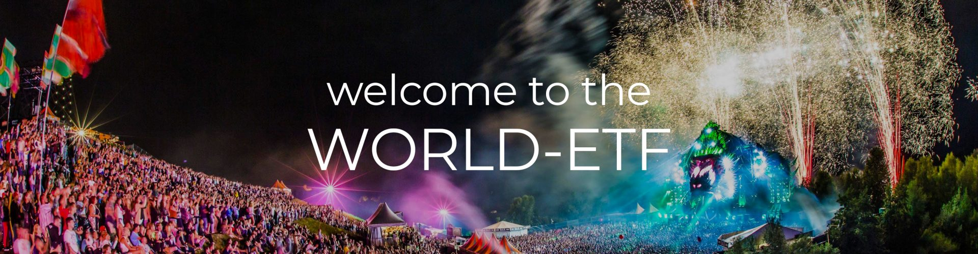http://world-etf.org/wp-content/uploads/2019/01/3000x1688-header-banner-4-1920x500.jpg