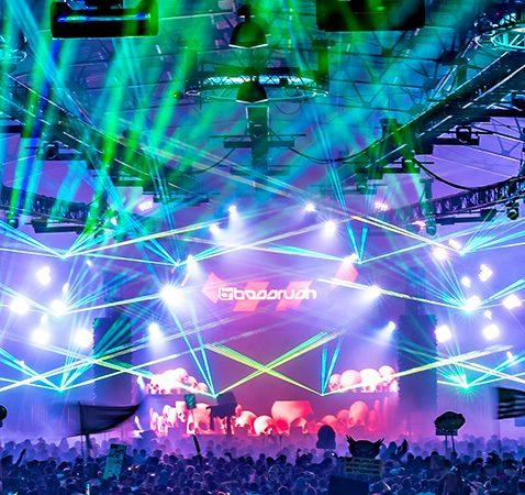 http://world-etf.org/wp-content/uploads/2019/01/478x450-concertCrowds-478x450.jpg