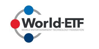 WORLD-ETF