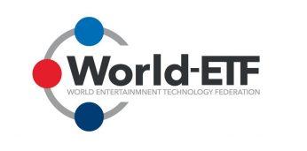 WORLD-ETF